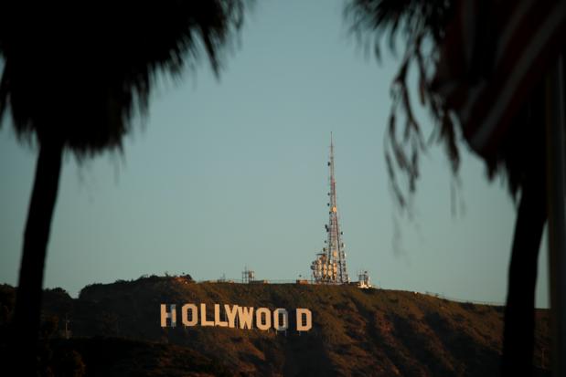 Filmindustrie kan vanaf 12 juni weer draaien in Californië