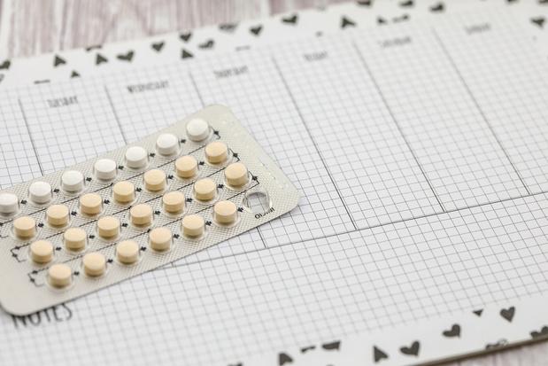 Un taux d'oestrogènes élevé augmenterait le risque d'autisme chez l'enfant
