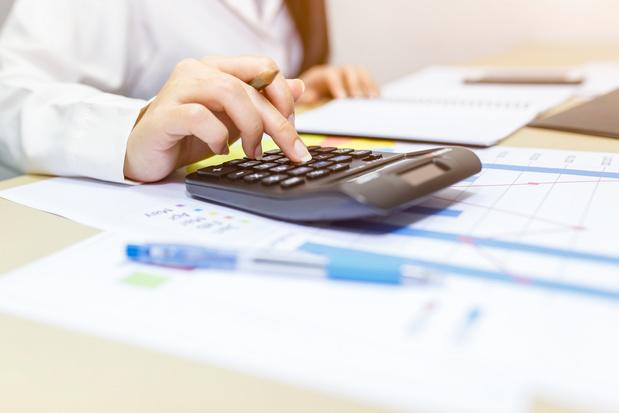 La Belgique restait en 2018 le 3e pays de l'OCDE à la fiscalité la plus lourde