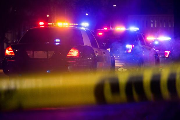 Etats-Unis: une fusillade à Indianapolis fait plusieurs victimes