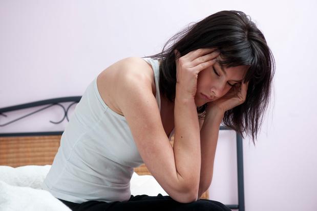 Je suis migraine (carte blanche)