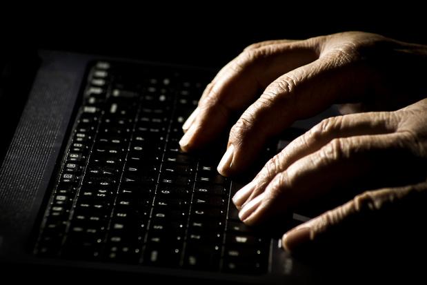 La cybercriminalité coûte 1.000 milliards de dollars à l'économie