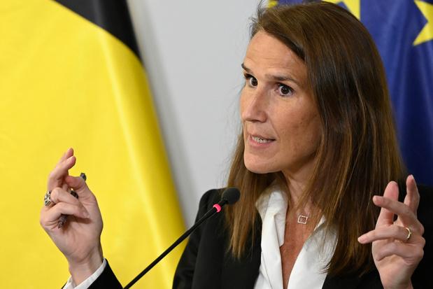 Veiligheidsraad legt expertenadvies naast zich neer: bubbel blijft 15 personen