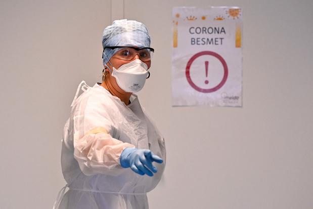 Boze verpleegkundigen starten eigen syndicaat