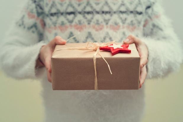 Verder dan de verrassing: goede doelen om onder de kerstboom te leggen