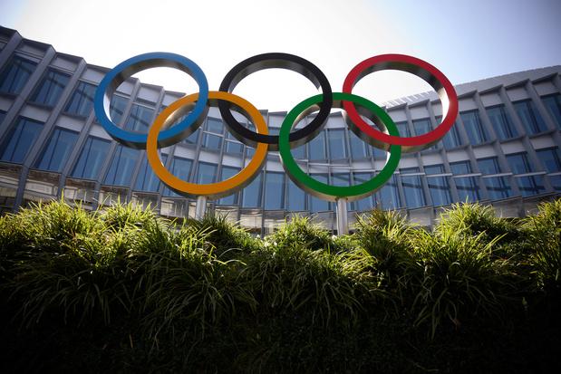 Officieel: Olympische Spelen gaan in 2021 door van 23 juli tot 8 augustus