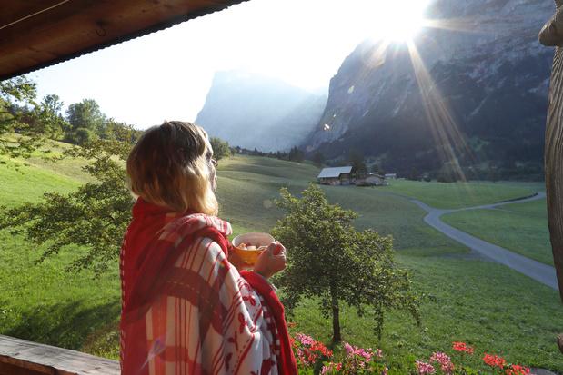 Nieuw referendum in Zwitserland: worden pesticiden er binnenkort verboden?