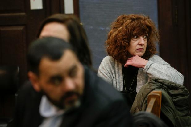 """La cour d'appel de Bruxelles acquitte les quatre """"hébergeurs"""" de migrants"""