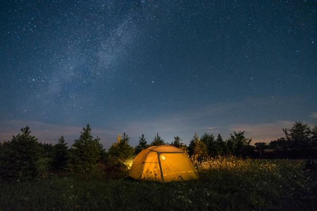 Verlangen naar vrijheid en aangename verrassingen: dit voorspellen de sterren tussen 17 en 21 augustus