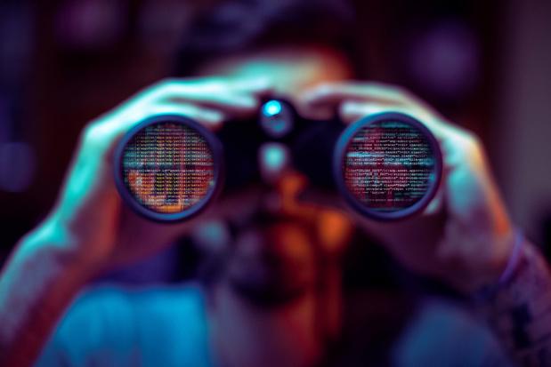 'Une faille provoque la fuite de données privées chez TikTok'