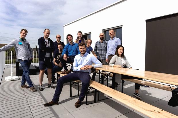 Oost-Vlaamse start-up Clever ontwikkelt chatbots met persoonlijkheid