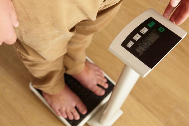 Gewichtstoename tijdens behandeling met antiretrovirale middelen