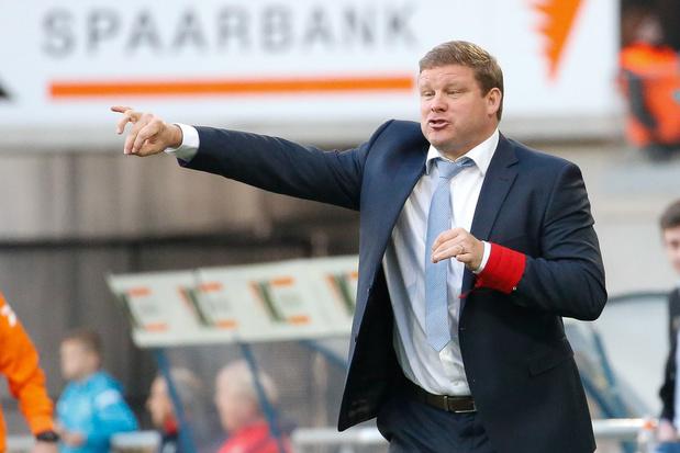 120 jaar KAA Gent: wie is de beste trainer ooit?