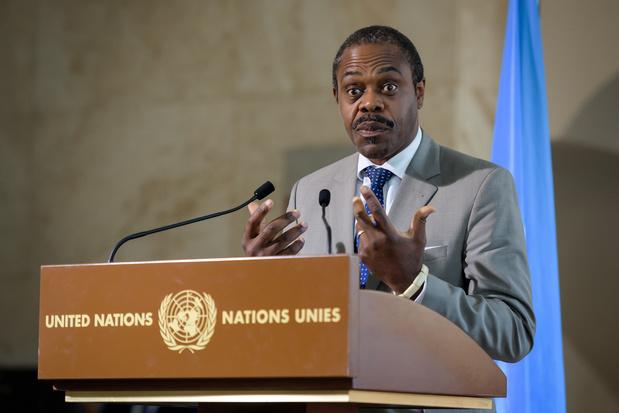 Congo wijst experimenteel ebolavaccin van Belgische farmaceut af