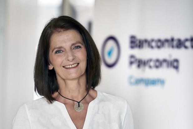 Les magasins en ligne bientôt en mesure de reconnaître une carte Bancontact