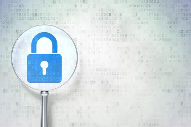 Cyberaanval treft Heilig Hartziekenhuis Mol