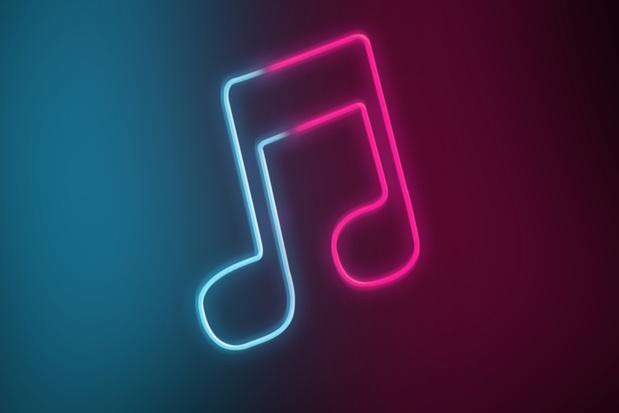 La playlist alternative de 2020: 100 morceaux et 6 heures d'écoute à déguster