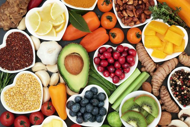 Comment la nutrition peut soutenir votre système immunitaire