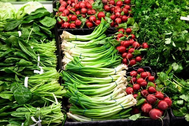 'Zijn meer seizoensgroenten in de supermarkt wel zo eenvoudig als het op het eerste zicht lijkt?'
