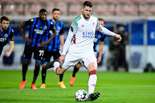 Hoe lege tribunes voor meer penalty's in België zorgen