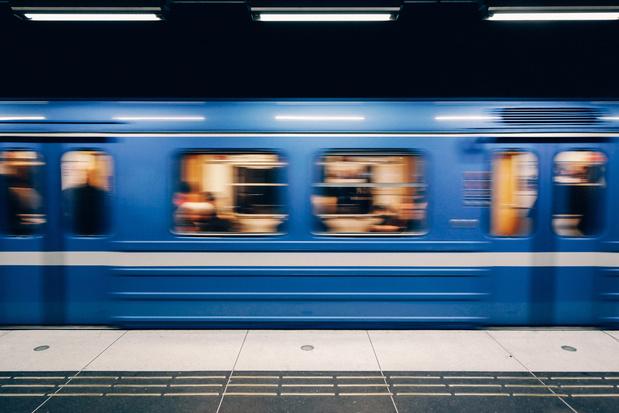 Nachttrein België-Oostenrijk rijdt vanaf volgende week weer