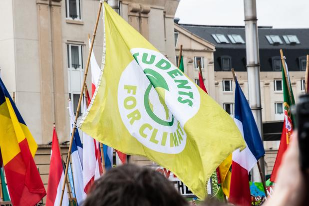 Boerenbond en klimaatjongeren niet te spreken over EU-akkoord