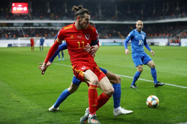 Qui sera le 20e qualifié pour l'Euro?
