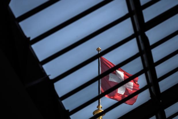 Avoir de la Suisse dans les idées (carte blanche)