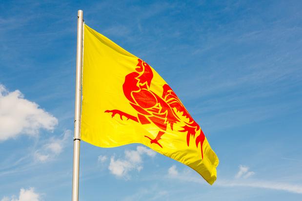 La Wallonie veut racheter les friches industrielles de Chertal et Carsid