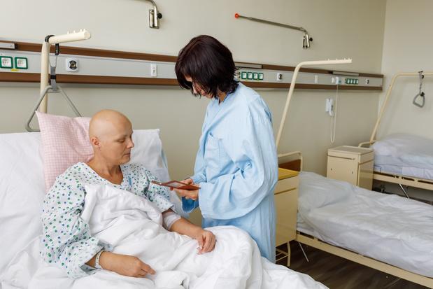 Nieuwe keuzemogelijkheid bij recidiverende ovariumkanker