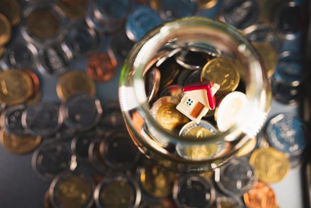 Les Belges continuent de faire des donations immobilières malgré la crise
