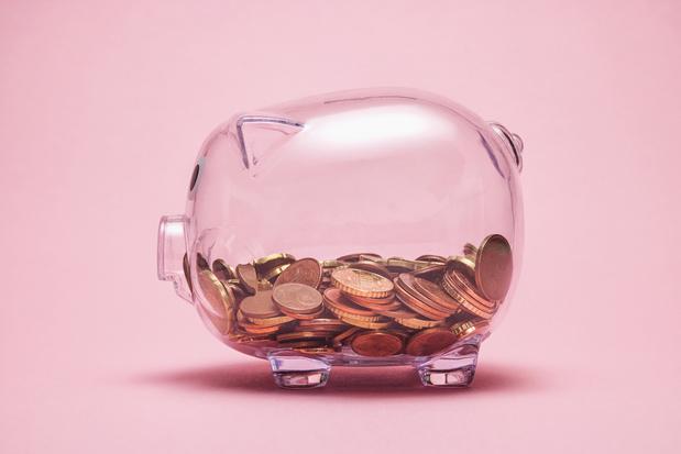 Quid de l'épargne-pension durant la crise du coronavirus ?