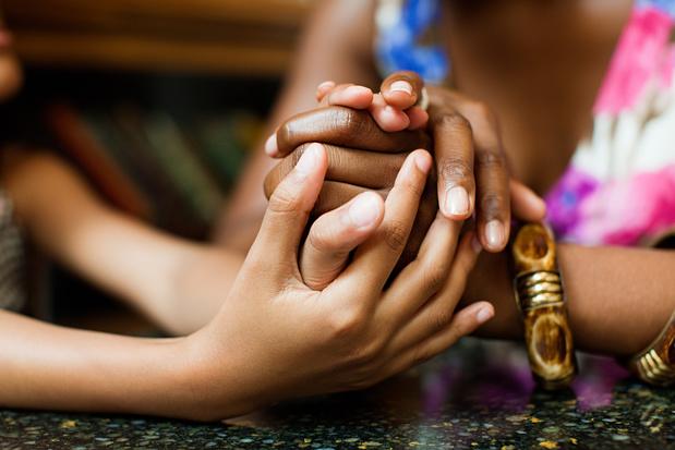 'De onzichtbare pandemie: miljoenen meisjes en vrouwen lijden onder geweld'