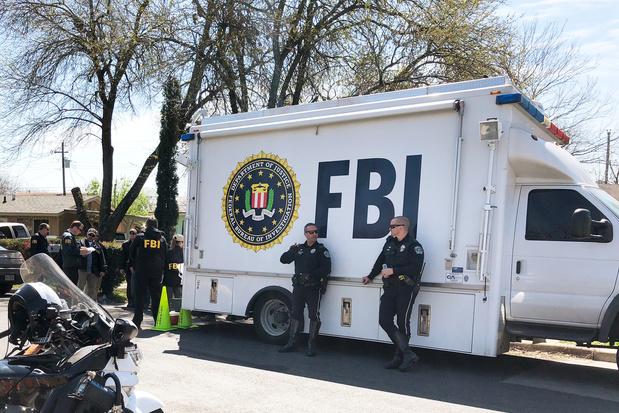 FBI waarschuwt voor omzeilen tweestapsverificatie