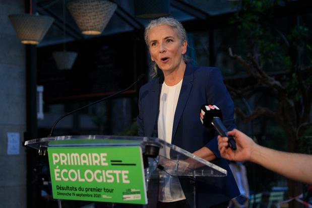 Chez les Verts, on joue la carte du radical (mais pas trop)