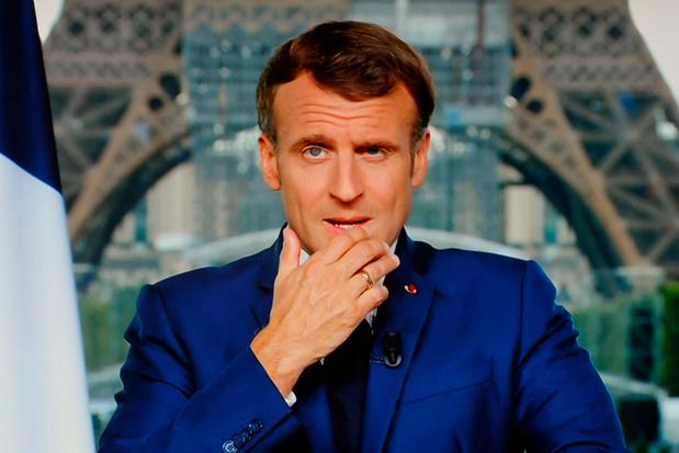 """La France bouillonne autour du pass sanitaire: """"Un bras de fer s'engage"""""""
