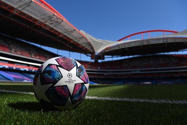 Bayern-PSG: le choc planétaire entre deux prétendants talentueux que tout sépare