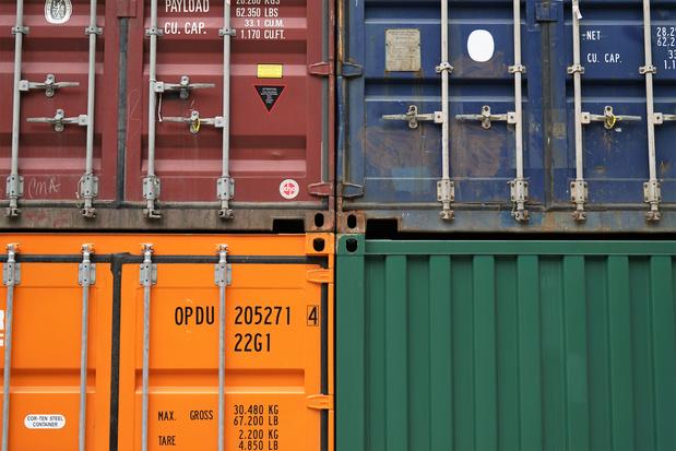 L'exposition The Box met le monde en boîtes à Liège