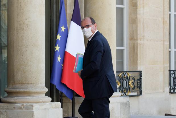 France: le Parlement adopte définitivement la loi climat, très critiquée par les ONG