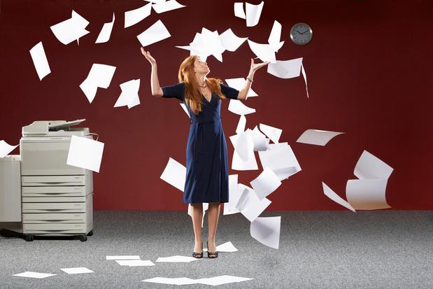 HP en Reprobel leggen geschil over kopiëren na jaren procederen bij