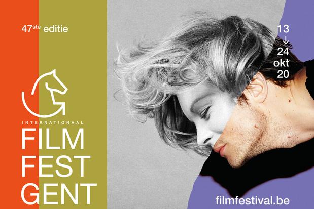 Film Fest Gent geeft volledig programma vrij