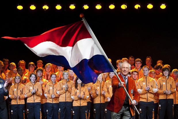 Nederlandse olympische atleten krijgen voorrang bij vaccinaties