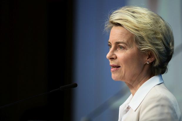 EU: 'Geen uitholling van controle op rechtsstaat - geen enkele zaak gaat verloren'