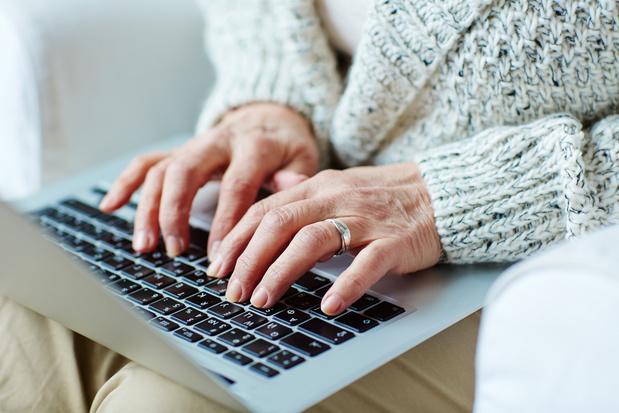 Astuces pour traduire rapidement un texte sur internet