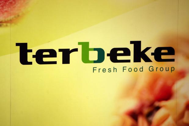 Ter Beke revoit ses prévisions à la baisse pour 2019