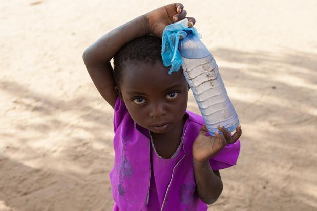 Les plus grandes crises humanitaires en 2019