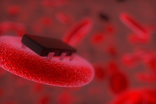 Worden biochips realiteit?