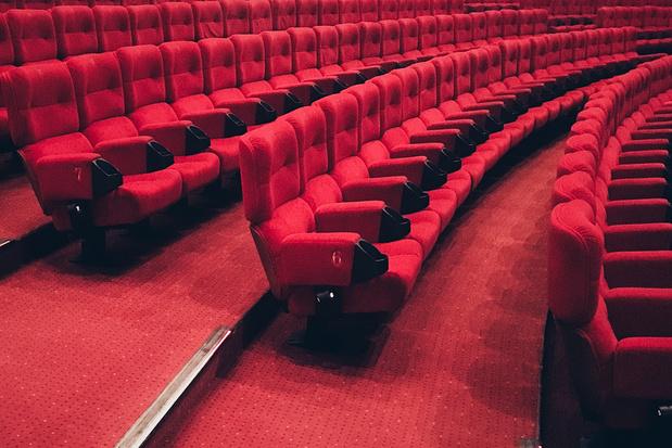 """""""Chers ministres, tout le secteur du cinéma retient son souffle"""""""