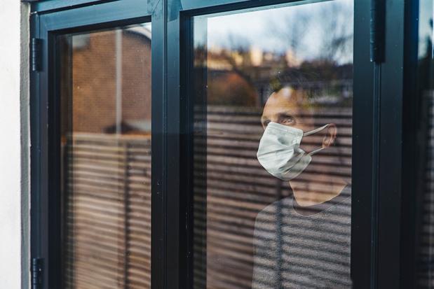 Sanitairgroothandel Van Marcke lanceert eigen contact tracing-app