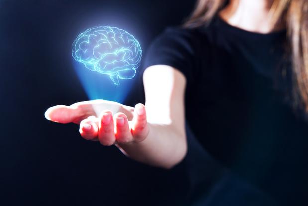 Détecter l'épilepsie silencieuse